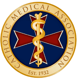 "Restoring Catholic Health Care in a Secular Age: ""CASA-USA""  – FR. TIMOTHY NELSON, M.D."